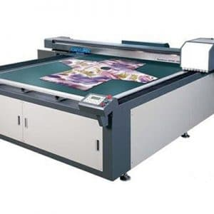 Digital Textile Printing Machine manufacterer