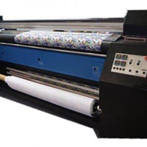 Textile Printing Heads ,Textile Printing Heads manufacturer