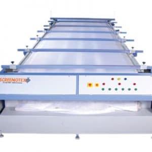 Textile Printing Machine,Textile Printing Machine Manufacturer,Textile Printing Machine Exporter,Textile Printing Machine Supplier,Textile Printing Machine India,Textile Screen Printing Machine