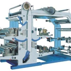 Flat Screen Trolleys Supplier,Flexo-Printing-Machine,Flexo-Printing-Machine Manufacturer